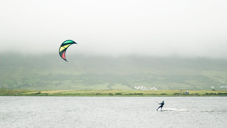 Achill island 13