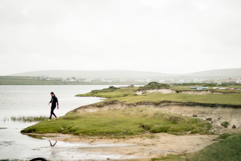 Achill island 3